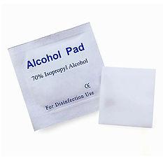Alcohol Wipe.jpg