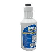 Disinfecting Liquid.png