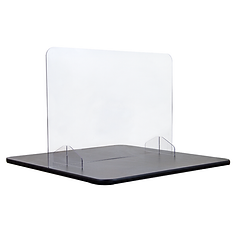 Table Barrier.png