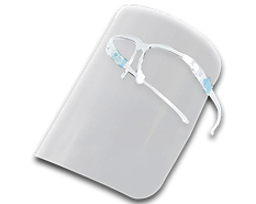 Glasses Face Shield.png