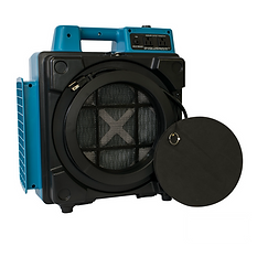 Air Scrubber 2480.png