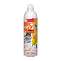 Disinfecting Spray.png