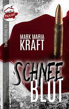 Kraft_Mark_Maria_-_Schnee_Blut_-_COVER2.