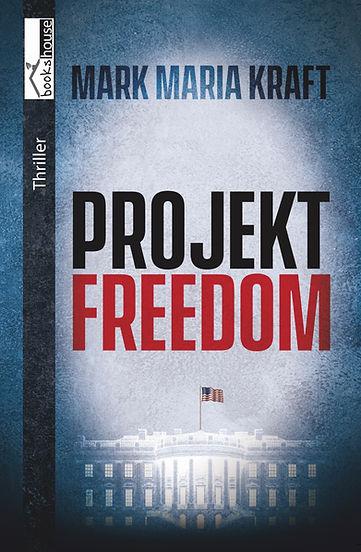 Kraft_Mark_Maria_-_Projekt_Freedom_-_Cov