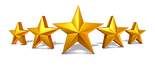 5 star-award.png