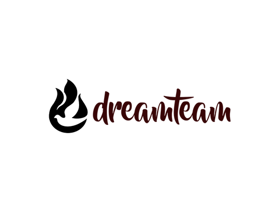 Dream_Team_logo.png