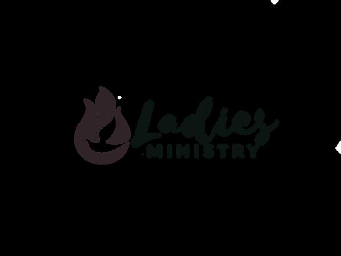 LadiesMinistry_FINAL.png