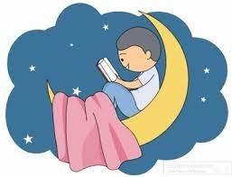 10/15 Pajama Story Night!