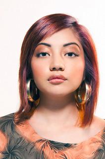 Ivy Scarlett Styling Lookbook