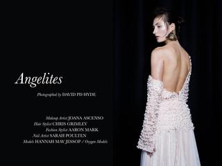 Angelites Editorial