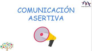 comunicacion acertiva.png