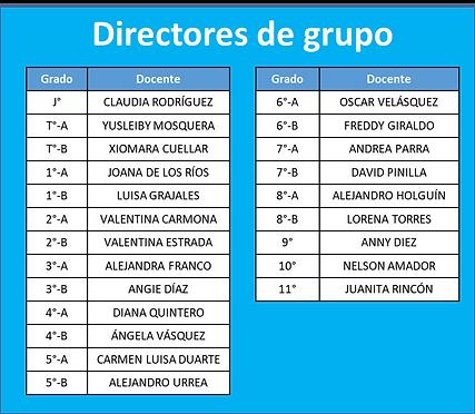 DIRECTORES DE GRUPO.png