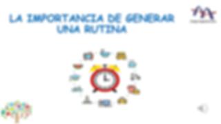 LA IMPORTANCIA DE GENERAR UNA RUTINA.png
