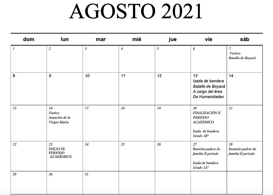 Captura de Pantalla 2021-08-20 a la(s) 8.00.35 a.m..png