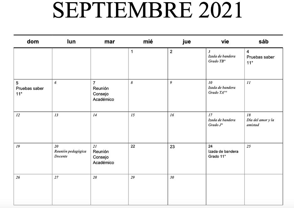 Captura de Pantalla 2021-08-20 a la(s) 8.01.02 a.m..png