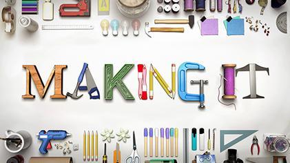 Making_It_Title_Screen