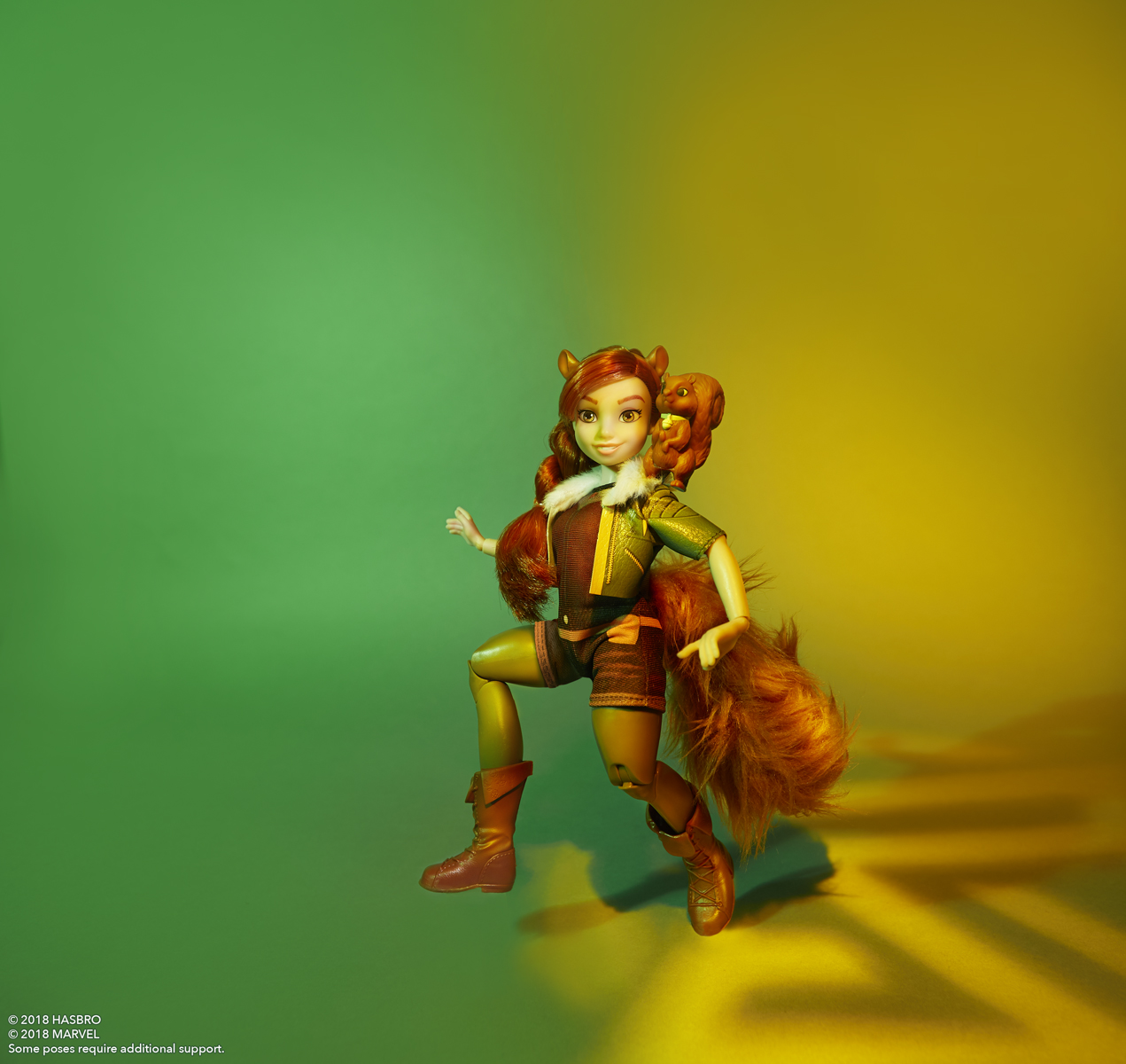 Marvel-Rising-Squirrel-Girl