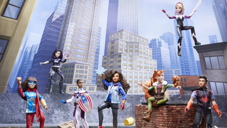 marvel_rising_secret_warriors_doll_-_pub