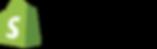 1920px-Shopify_logo_2018.svg.png