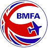 Bmfa_edited.jpg