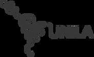logo-unila_edited_edited_edited.png