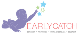 EARLY-CATCH-LOGO WITH FACE.png