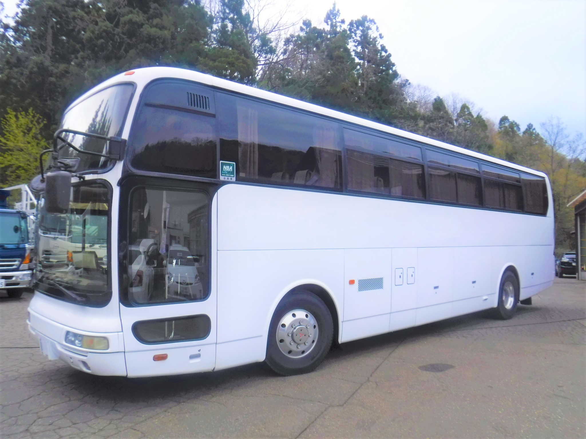 ch12969