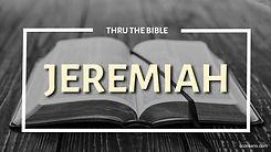 Jeremiah (new).jpg