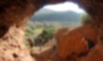 de-grot-is-gehaald-2000x1189.jpg