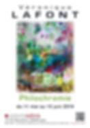 Affiche-LAFONT2_v2.jpg