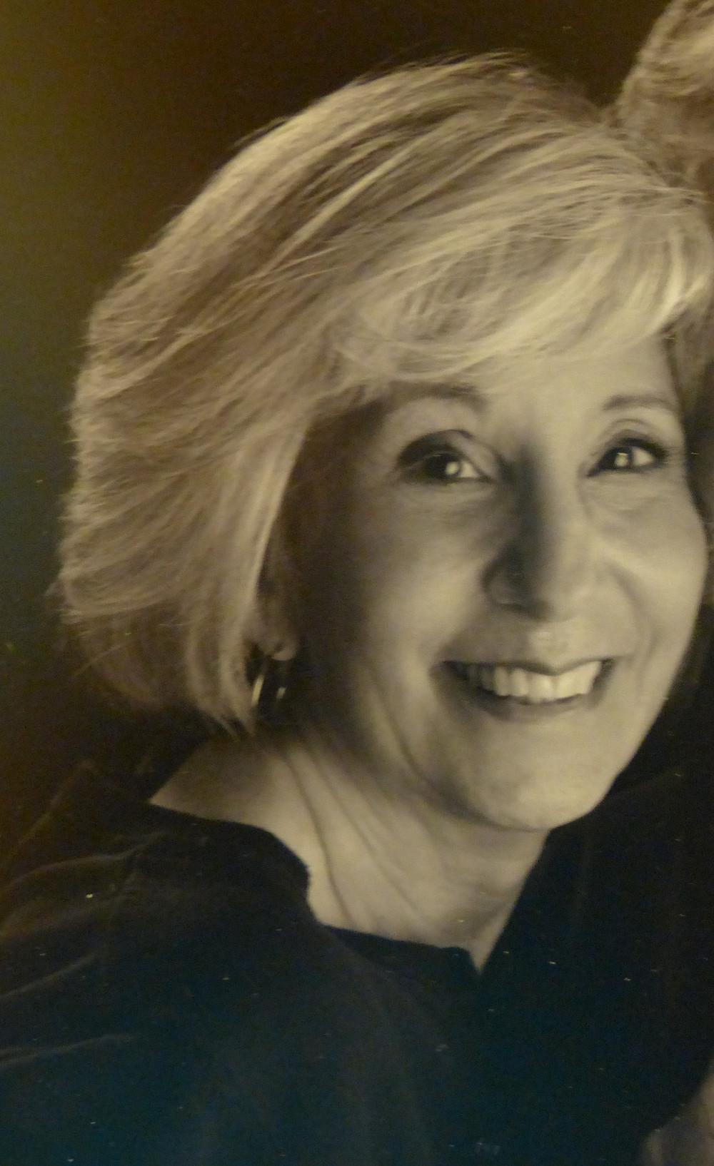 Debra Perron