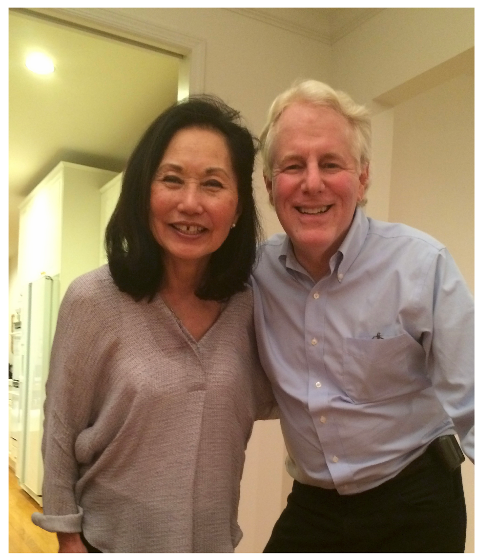 Placebo or the Real Deal? Dr. Fayth Yoshimura and Dr. Tony Shields