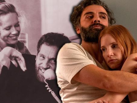 Reel Streaming: Ingmar Bergman 2.0? An Intrepid Auteur Takes on a Swedish Classic