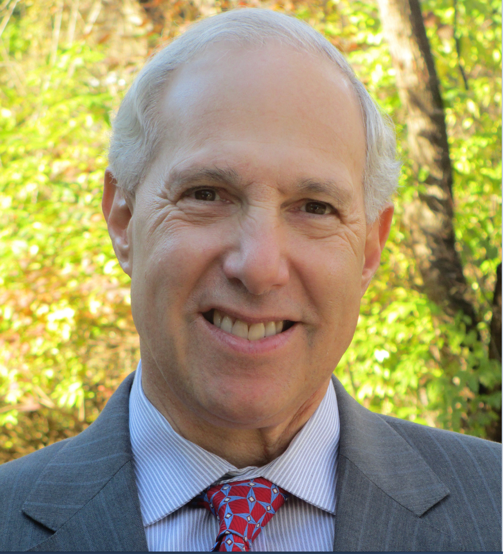 Washington, D.C. Lawyer, Russell Bikoff