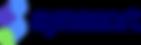 {8d36bbd8-492a-4a07-ba18-2957cfe8735d}_Syncsort_PrimaryLogo_Colour_RGB.png
