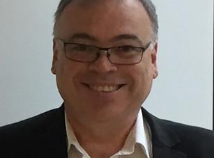Meet the Team - David Green