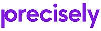 Precisely_purple_small.jpg