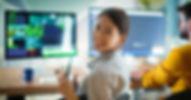 LinkedIn-Small-iStock-1020591620.jpg