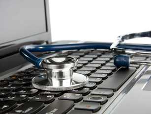 IT & Data Health Check: Your First Step in Preventing Data Loss