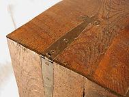 Sofa Table detail.JPG
