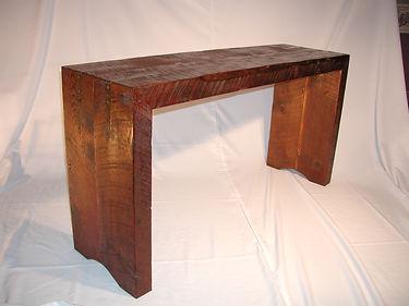 Sofa Table.JPG