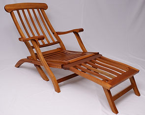 Titanic Chair.JPG