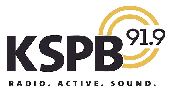 KSPB_Logo_CMYK.jpg