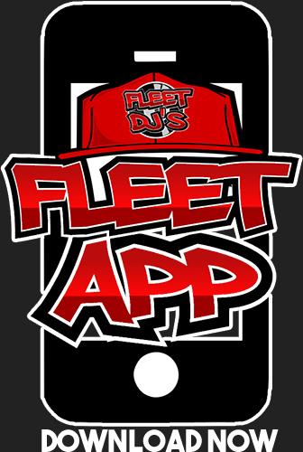 FleetApp3