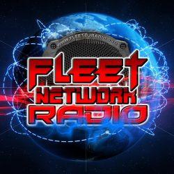 FLEET-NET11-e1581407196904