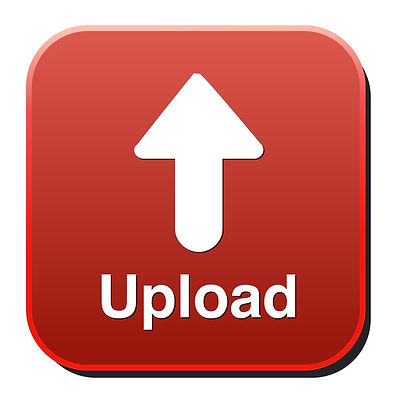 upload pics.jpg