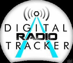 DRT-Logo-600-e1581406841964