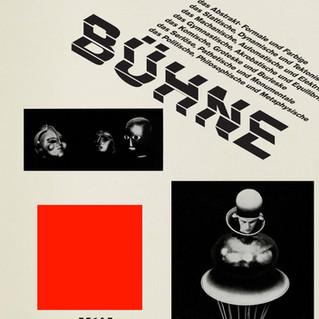 Bauhaus bühne_1