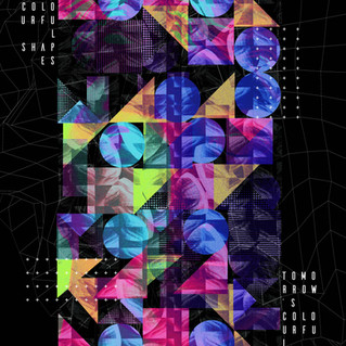 Tomorrow's colourful shapes.jpg