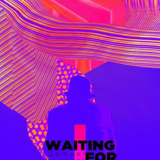 waiting for godot 2.jpg